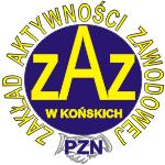 zazkonskie.pl